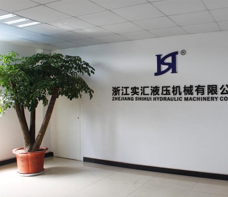 Picture Center