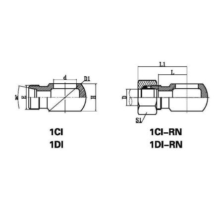 1CI/1DI/1CI-RN/1DI-RN