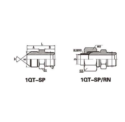 1QT-SP/1QT-SP/RN