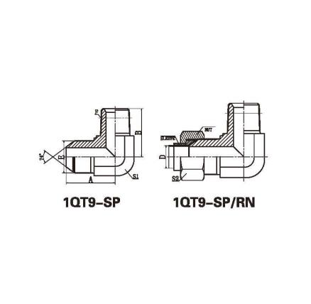 1QT9-SP/1QT9-SP/RN
