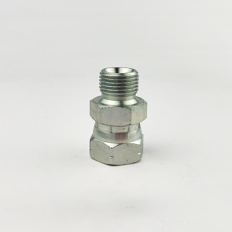 accesorios y adaptadores hidráulicos, accesorios de tubería y